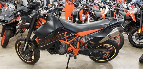 2007 KTM 950 SM R in Orange, California