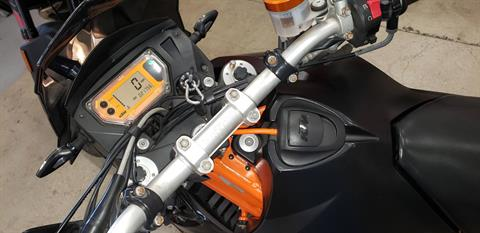 2007 KTM 950 SM R in Orange, California - Photo 3