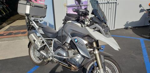 2013 BMW GS 1200 PREMIUM in Orange, California - Photo 3