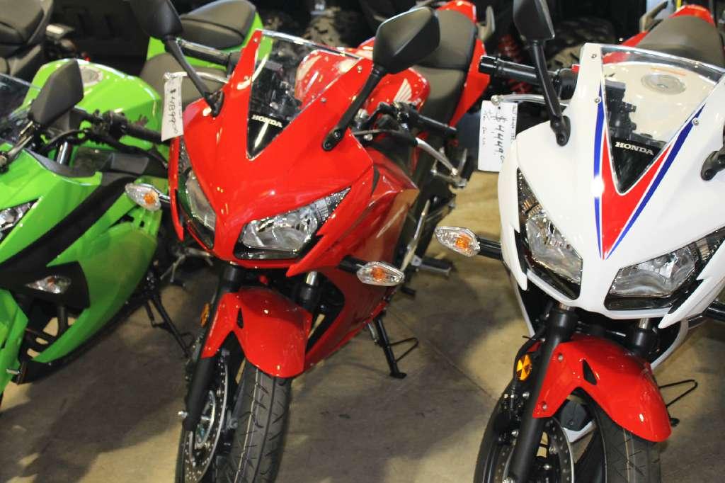 star island motorsports is located in prescott valley, az. shop