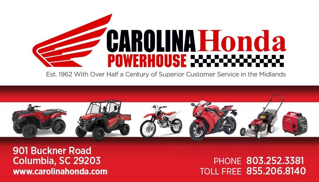2005 Honda Shadow Spirit 750 3