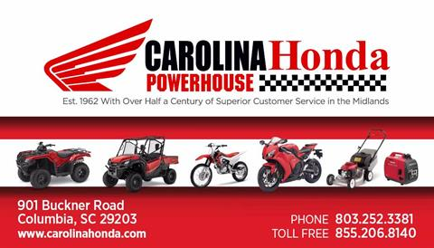 2012 Honda CB1000R in Columbia, South Carolina
