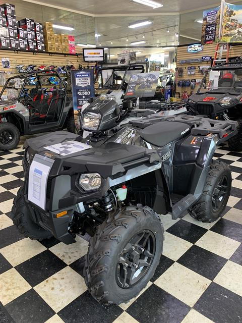 2019 Polaris Sportsman 570 SP in Huntington Station, New York