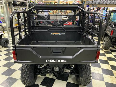 2019 Polaris Ranger XP 900 EPS in Huntington Station, New York