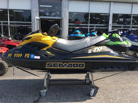 2007 Sea-Doo RXP™ 215 in Huntington Station, New York