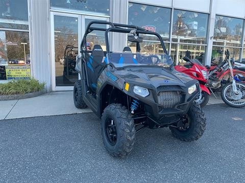2020 Polaris RZR 570 Premium in Huntington Station, New York - Photo 1