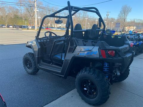 2020 Polaris RZR 570 Premium in Huntington Station, New York - Photo 6