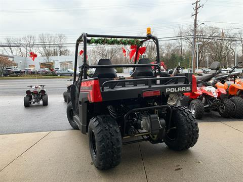 2019 Polaris Ranger 150 EFI in Huntington Station, New York - Photo 5