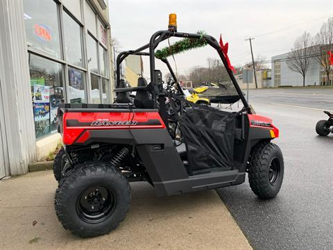 2019 Polaris Ranger 150 EFI in Huntington Station, New York - Photo 7