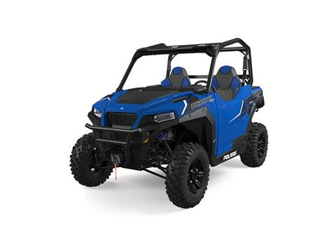 2016 Polaris General 1000 EPS in Huntington Station, New York