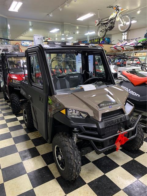 2019 Polaris Ranger 570 EPS in Huntington Station, New York