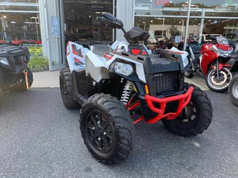 2014 Polaris Scrambler® XP 1000 EPS in Huntington Station, New York - Photo 1