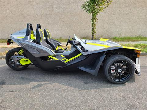 2018 Slingshot Slingshot SLR LE in Mineola, New York - Photo 2