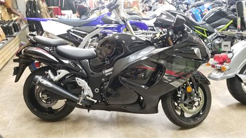 Pre-Owned Inventory for Sale | Used Motorcycles - Mineolamoto com