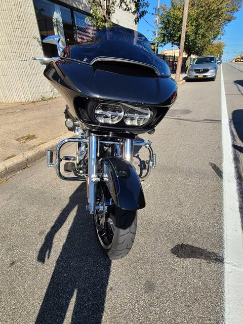 2016 Harley-Davidson Road Glide® Special in Mineola, New York - Photo 2
