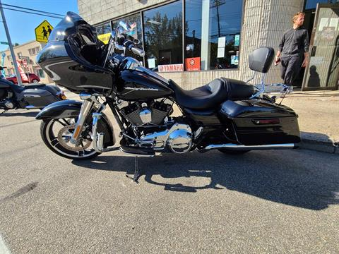 2016 Harley-Davidson Road Glide® Special in Mineola, New York - Photo 3