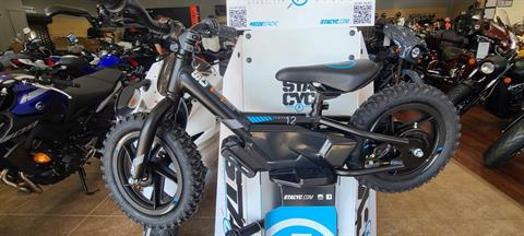 2021 Stacyc 12EDrive Electric Bike in Mineola, New York - Photo 1