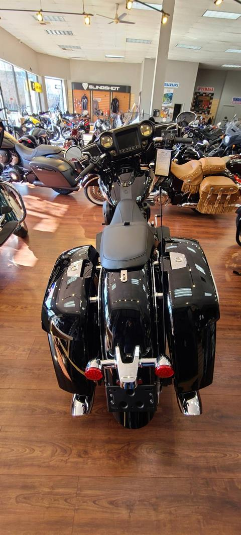 2020 Indian Chieftain® in Mineola, New York - Photo 3