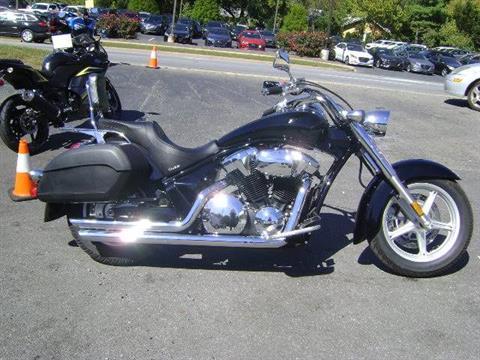 Suzuki Dealership Asheville Nc