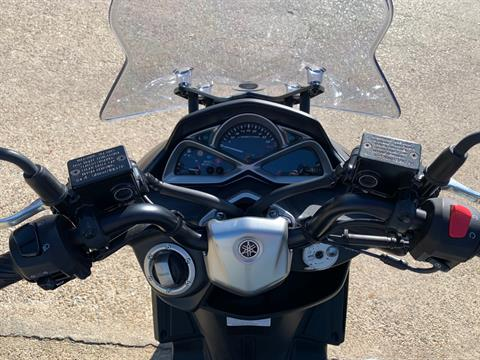 2018 Yamaha SMAX in College Station, Texas - Photo 5