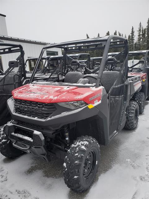 2020 Polaris Ranger 1000 EPS in Soldotna, Alaska - Photo 1
