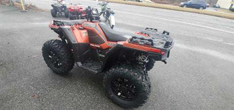 2020 Polaris Sportsman 850 Premium in Ledgewood, New Jersey - Photo 10