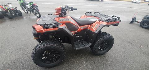 2020 Polaris Sportsman 850 Premium in Ledgewood, New Jersey - Photo 13