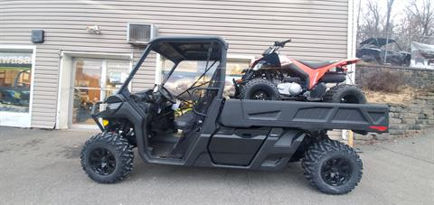 2020 Can-Am Defender Pro XT HD10 in Ledgewood, New Jersey - Photo 1