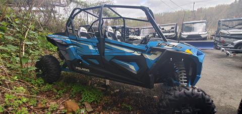 2019 Polaris RZR XP 4 1000 EPS Ride Command Edition in Ledgewood, New Jersey - Photo 3