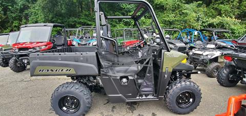 2020 Polaris Ranger 570 in Ledgewood, New Jersey - Photo 3