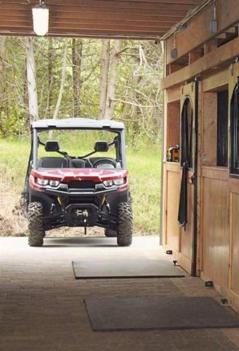 2019 Can-Am Defender XT HD10 in Ledgewood, New Jersey - Photo 5