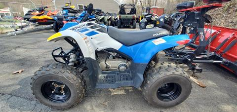 2016 Polaris Phoenix 200 in Ledgewood, New Jersey