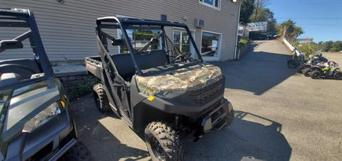 2020 Polaris Ranger 1000 EPS in Ledgewood, New Jersey - Photo 6
