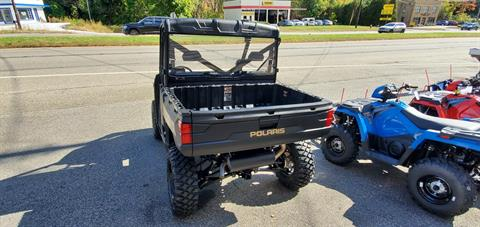 2020 Polaris Ranger 1000 EPS in Ledgewood, New Jersey - Photo 8
