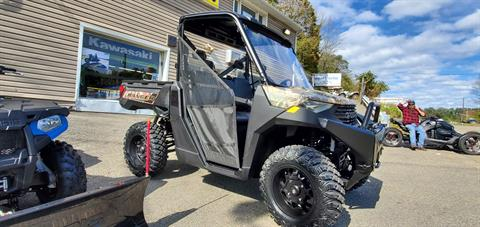 2020 Polaris Ranger 1000 EPS in Ledgewood, New Jersey - Photo 11