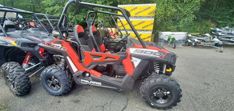 New Inventory For Sale | Ledgewood Powersports Inc  in