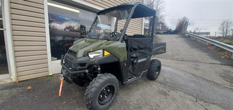 2019 Polaris Ranger 570 in Ledgewood, New Jersey