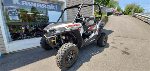 2019 Polaris RZR S 900 in Ledgewood, New Jersey - Photo 4