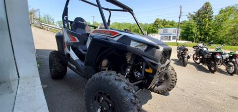 2019 Polaris RZR S 900 in Ledgewood, New Jersey - Photo 9