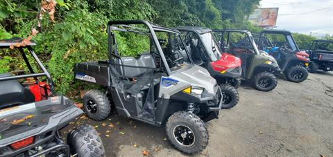 2020 Polaris Ranger 570 EPS in Ledgewood, New Jersey - Photo 2