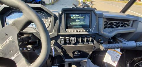 2019 Polaris RZR XP Turbo S in Ledgewood, New Jersey - Photo 6