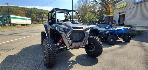 2019 Polaris RZR XP Turbo S in Ledgewood, New Jersey - Photo 11