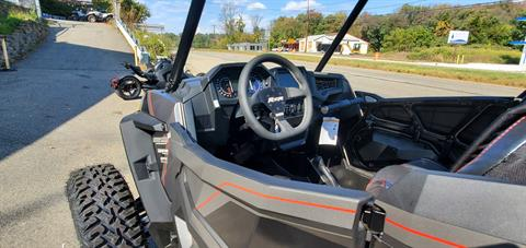 2019 Polaris RZR XP Turbo S in Ledgewood, New Jersey - Photo 12