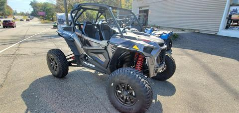2019 Polaris RZR XP Turbo S in Ledgewood, New Jersey - Photo 13