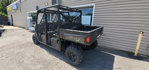 2019 Polaris Ranger Crew XP 900 in Ledgewood, New Jersey - Photo 13