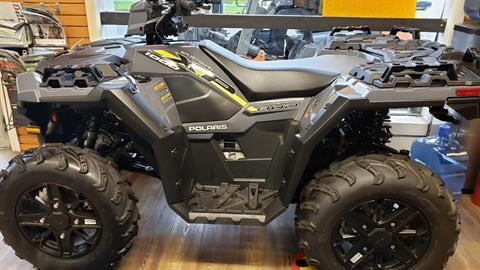 2020 Polaris Sportsman XP 1000 in Ledgewood, New Jersey - Photo 1