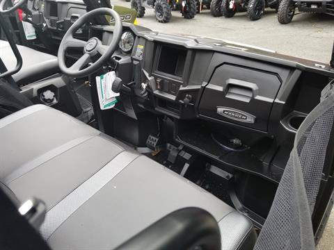 2019 Polaris Ranger 570 EPS in Ledgewood, New Jersey