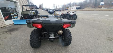 2020 Polaris Sportsman 450 H.O. in Ledgewood, New Jersey - Photo 3