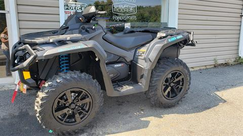 2020 Can-Am Outlander XT 1000R in Ledgewood, New Jersey - Photo 3