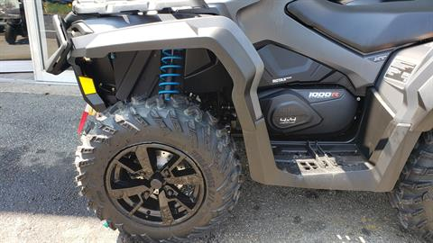 2020 Can-Am Outlander XT 1000R in Ledgewood, New Jersey - Photo 9